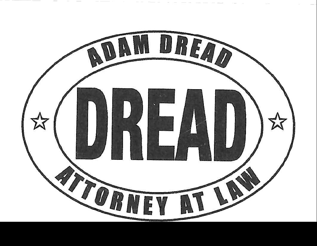 Attorney Site